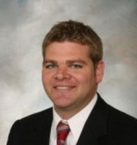 Brian Fliehler